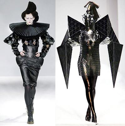 Fashion   Feed on Design Fashion James 9 32 Am