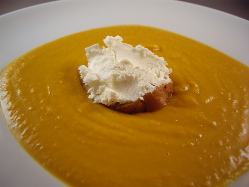 butternutsoup