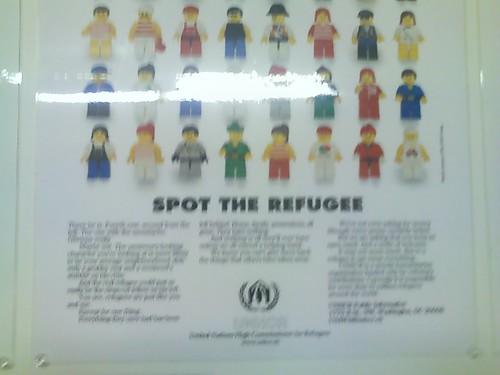 hipster refugee 1