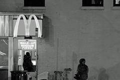 Late Night Fix (Rod the Rabid Rodent) Tags: street people cold window up night four dc washington open deleteme10 walk scene mcdonalds hour u oddball twenty curdled 18200mmf3556gvr d80 rtrr cmugly 10to0