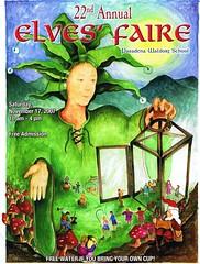 Elves Faire
