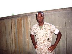 thomas6 (thlg2jr) Tags: usmc marine
