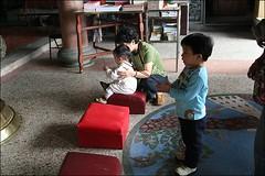 2007國旅卡DAY1(獅頭山)042