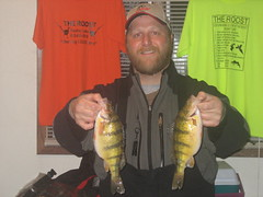 IMG_0027.JPG (tony_bibbs) Tags: outdoors fishing tony icefishing