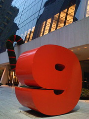 9 ( Brusselssprout_in_Manhattan  Eliane ) Tags: nyc nine 9 uppereastside w57thst gordonbunshaft solowbuilding