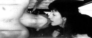 Otto y Ana (Los amantes de Círculo Polar - Julio Medem)