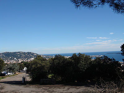 paysage cannes dans le mistral.jpg