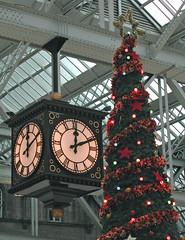 Christmas ... time