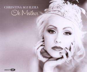 Christina Aguilera - Oh Mother (18)