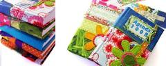 [ Agendas A6 ] ( Atelier Encantado ) Tags: vintage calendar oldphotos fabrics tecidos fitas fotosantigas diarys gales agendas atelierencantado