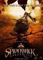 spiderwickchronicles_6