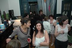 salon (janosizoltan) Tags: bruxelles anniversaire nath stgilles