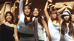 Central YMCA's Dance Central d (colleeninhawaii) Tags: christmas boy holiday girl hawaii dance oahu jazz program teenager hiphop honolulu perform hip hop ymca centralymcasdancecentral