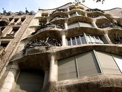 IMG_0850.JPG (Luca Penati) Tags: barcelona casamil lapedrera antonigaud