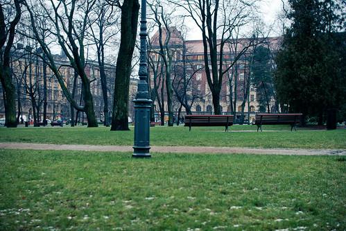 Finland B101