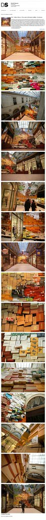 David Sepeau Illustrations - soldes d'hiver (w)