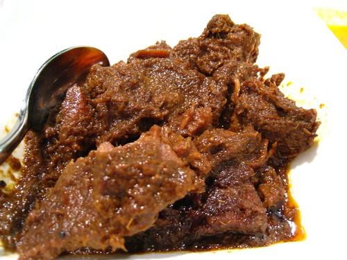 Rendang Daging Sapi.JPG