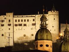 Salzburg: Winter 2007 (Ivan Bustam@nte) Tags: österreich salzburg austria mozart forte salzburgo áustria fortres ivanovbr