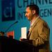 Shop.org - Strategy & Innovation Forum - Scott Silverman