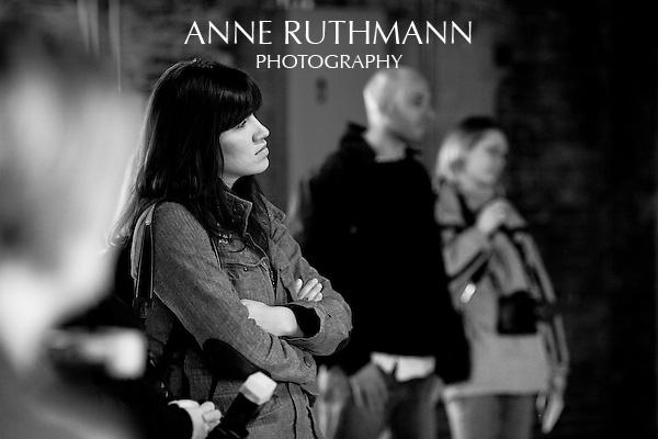 anneruthmann-4.jpg