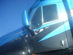 door window mirror colorado pretty cab fancy co driver expensive motorhome bigass c470