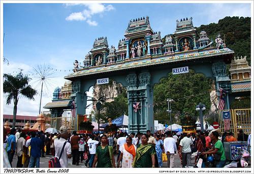 thaipusam2008_125