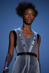 DSC_0208 (way2curly) Tags: twinkle fashionweek newyorkfashionweek