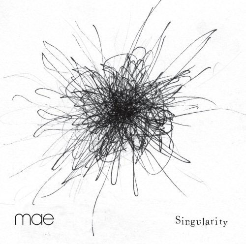 mae-Singularity