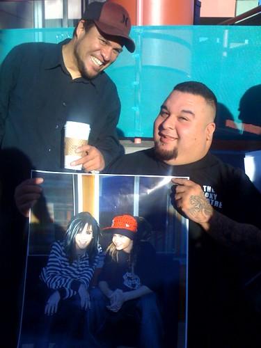 Tokio Hotel Fan 21/5