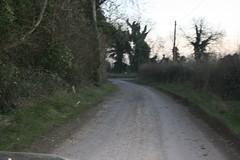 Ballyboughal (aidoirl) Tags: fingal northcountydublin ballyboughal fingalballyboughal