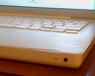 macbook case cracked