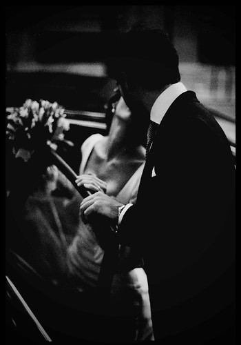 Edward Olive  Wedding photographers - fot�grafos de boda - Madrid Barcelona London Paris just married