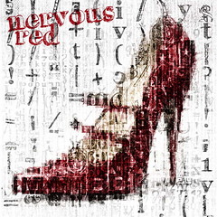 nervous.red (Village9991) Tags: windows red people me myself person persona shoe photo italian graphics foto village gente deception picture photomosaic hobby illusion monroe xp nervous imagine grafica immagine immagination mosaicos 500x500 astract 9991 megashot village9991