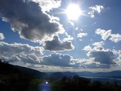 DSC00873 (sotoz) Tags: serbia kozani σερβια metoxi aliakmonas κοζανη paliogratsano παλιογρατσανο μετοχι benbendos βελβενδοσ αλιακμονασ
