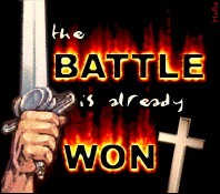 battlealreadywon
