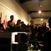 Giorgio Bassmatti en la galería Garabat 3