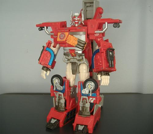 RID Prime 3