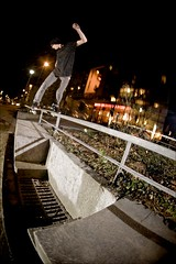 Jr - Backside Lipslide (Alexandre Pires) Tags: paris france jr backside alexandre pires backlip unpublishedforsomereasons lipside desolevieux