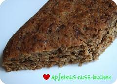 apfelmus-nuss-kuchen