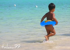 Naked Boy at Phi Phi Island, Thailand (_takau99) Tags: ocean boy sea baby cute beach boys water topv111 topv2222 kids dark naked children thailand island kid topv555 topv333 nikon october pretty babies child phi phiphi skin topv1111 topv999 indianocean topv444 young 2006 topv222 topv5555 tropical coolpix don topv777 s1 hip phuket topv9999 topv11111 topv3333 topv4444 topv666 pipi krabi andaman andamansea topv888 peepee topv8888 topv6666 topv7777 phiphidon topf5 darkskin takau99