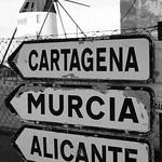 Cartagena, mi ciudad