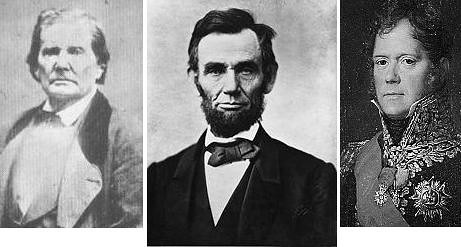 sires of lincoln