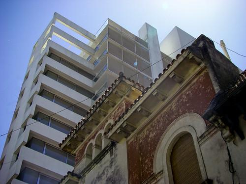 Edificio Altamira (rosario) 2