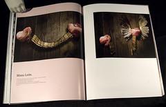 Photo: Manu Len (Sonsoles Lozano) Tags: magazine revista lozano scartissue sonsoles arquitecturas frgiles