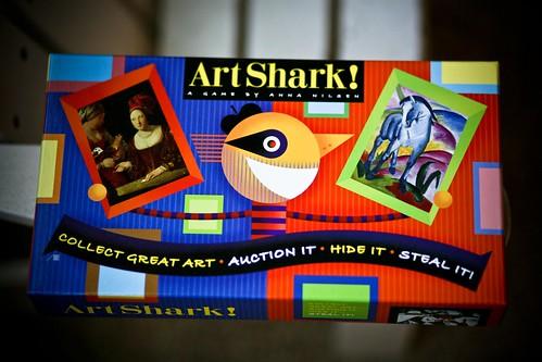 IMG_3529Art Shark
