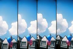 follow the flickr'rs... (Trapac) Tags: uk pink blue summer england sky london film clouds buildings balloons four lomo lomography supersampler flickr fuji superia 4 plasticfantastic tatemodern blogged southwark plasticcamera 400iso fujisuperia wmh flickrcolours omo flickrwalk supersamplerroll18 bloggedwithlink bloggedwithlinknotinformed upcoming:event=734886 streetartwalkingtour tatemodernstreetartwalkingtour flickrlondonjunemeetup withandybeebristolgaryjonesmeh