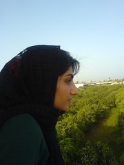 negin (farid87) Tags: girl photo iran be mazandaran  negin  babol  ayande neginkiani  minegarad nivak