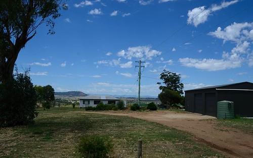Quirindi NSW