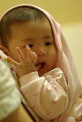 IMGP0586 (zeng.tw) Tags: baby cute angel child pentax limited fa chlid 77mm k10d smcpfa77mmf18 justpentax flickrunitedwinner