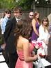 pink bridesmaid style brown bridesmaid style gold bridesmaid style wedding photo